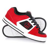 Спортивная обувь(кроссовки,кеды,тапочки,слипоны)