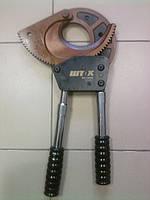 Ножницы для резки кабеля НС-100 БС
