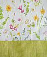 Шторы Весна ТМ Прованс 170*140см , фото 3