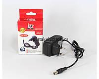 Адаптер питания 5V 2A 5.5*2.1, сетевой адаптер, блок питания для электронных устройств
