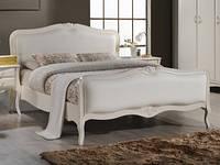 Кровать Богемия 1600 х 2000 DOMINI TM