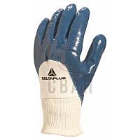 Перчатки нитриловые Delta Plus NI150