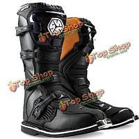 Мотоцикл горный велосипед езда сапоги обувь для scoyco mbm001