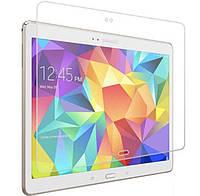 Защитное стекло Radissan Samsung Galaxy Tab S 10.5 T800 0.33 мм 9H 2.5D