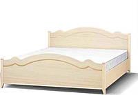 """Кровать 2СП """"Селина"""""""