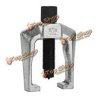 60x80мм CR-V галстук конца стержня инструмент Съемник сошки для снятия автомобиля грузовик ремонт maintaince