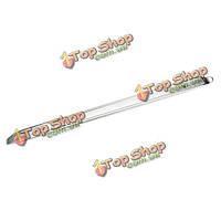 20-дюймов инструмент для ремонта шин ванадиевой стали нож шина посвящаю палки автомобиль грузовик инструмент