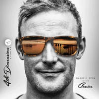 Солнцезащитные очки  KORDA SUNGLASSES CLASSIC MAT