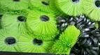 Завод по изготовлению дорожных подметально-уборочных щёток