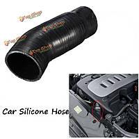 Патрубок турбо интеркулера шланг для BMW E60 E61 530d 525d