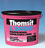 Клей Thomsit Томзит L 240 D для натурального линолеума