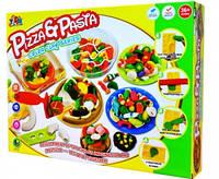 Детский набор для лепки Na-Na Пицца и Паста IE506
