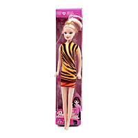 Кукла Na-Na Pop Girl в асс. ID277A2