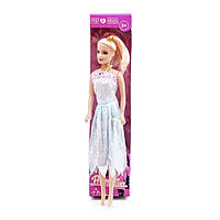 Кукла Na-Na Pop Girl в асс. ID277A3