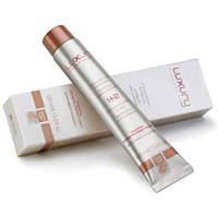 Крем-краска для волос Green Light Luxury Haircolor Permanent Coloring Cream, 100 ml