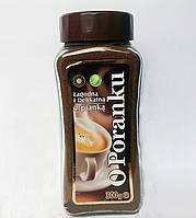 Розчинна кава O Poranku Lagodna 300 г