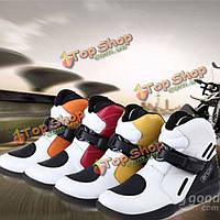 Мотоцикл горный велосипед Racing ботинки для arcx l60486