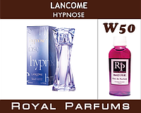 Духи Royal Parfums (рояль парфумс) Lancome «Hypnose» (Ланком Гипноз)  50 мл №50