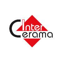 Плитка керамическая фабрики Интеркерама
