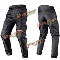 Мужчины конный спорт брюки брюки с колена площадку для DUHAN DK-02