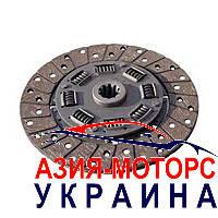 Диск сцепления Exedy Daikin Clutch Geely CK (Джили СК) E100200005