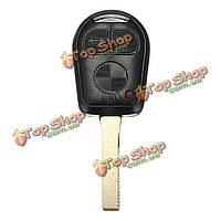 Дистанционный ключ BMW M3 X5 Z4 325 330