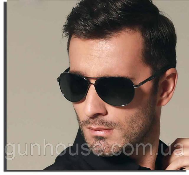 Солнцезащитные очки в каталоге интернет-магазина Ганхаус