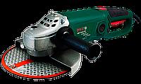 Углошлифовальная болгарка DWT WS24-230 D