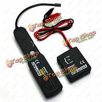 Em415 PRO автомобильный кабель провод короткий открытый цифровой искатель ремонт автомобиля тестер инструмент трассирующими диагностики