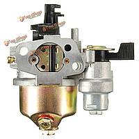 Карбонат карбюратора замены для двигателя двигателя honda gx110 gx120 110 120 4hp