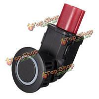 Передний задний оригинальный датчик парковки для черного honda cr-v 2007-2012 39680-shj-a61