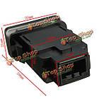 12v зеленый LED ОЕМ замена кнопочный переключатель для Toyota Landcruiser Hilux Prado, фото 6