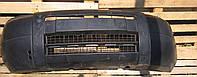 Бампер передний б/у 9643802277 на Citroen Berlingo, Peugeot Partner 2002-2007 год