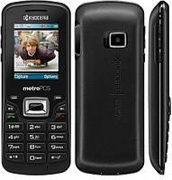 Телефон Kyocera S1350 CDMA