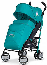Коляска прогулочная Euro Cart Ezzo