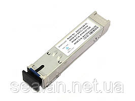 SFP GPON OLT модуль 2.5Gb, 20km, C+, DDM, Alcatel-Lucent