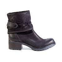 Женские ботинки Venezia 662, фото 1