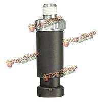 Стандарт PS-262 калибра датчик переключатель датчика давления масла двигателя для шевроле