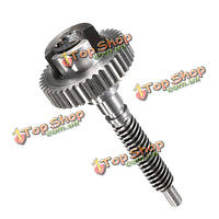 Автомобиль стояночный тормоз привод передаточный вал металла для BMW e65 e66 E67 E68 745i 750Li 745LI