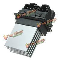 Автомобиль резистор вентилятора отопителя для Крайслер Вояджер
