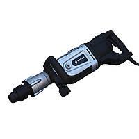 ✅ Перфоратор (отбойный молоток) Титан ПП-1700