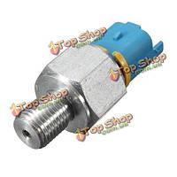 Усилитель руля Датчик реле давления 2 контактный для Peugeot 206 306 307 406 401509