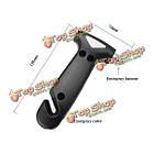 Автомобиль аварийный молоток безопасности защитить инструмент оконное стекло выключатель, фото 3