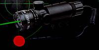 Лазерная указка R-20 (красный луч)