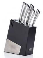 Набор ножей Spitze 6 предметов Krauff 29-243-004