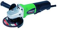 """Машина шлифовальная угловая (УШМ, """"болгарка"""") Hitachi G13SE2"""