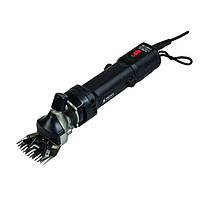 ✅ Ножницы для стрижки овец Титан ПНСО-32