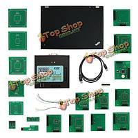 XPROG коробка программист XPROGм v5.5.5 для Bmw CAS4