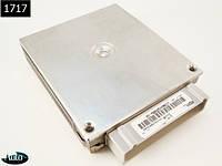 Электронный блок управления (ЭБУ) Ford Contour / Mystique 2.0 Automatic 95г