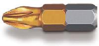 Бита Hitachi 752280
